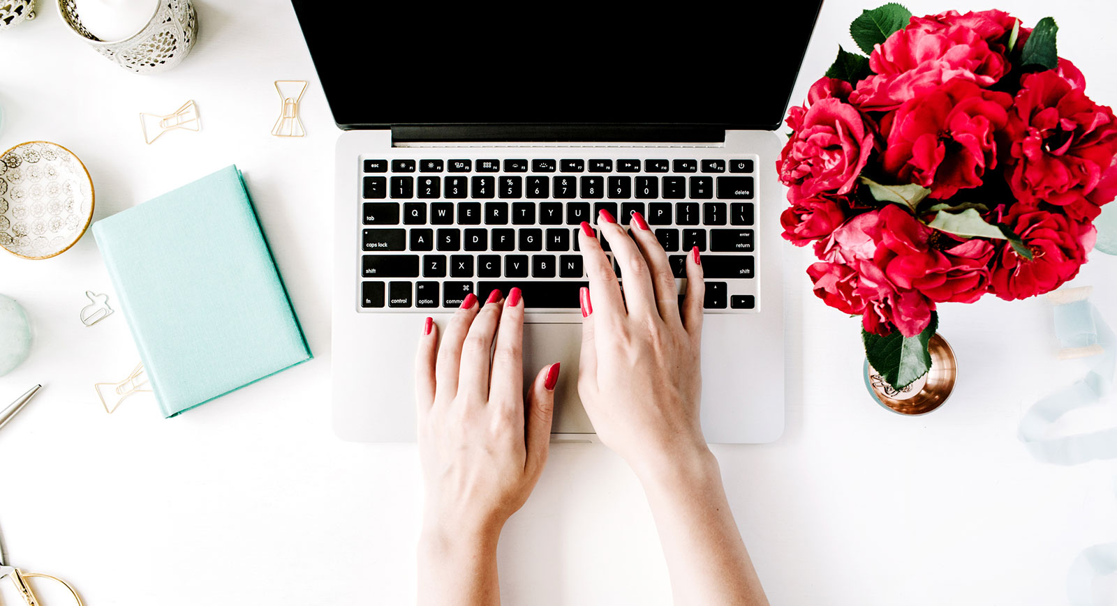 The Importance of Having a Blog