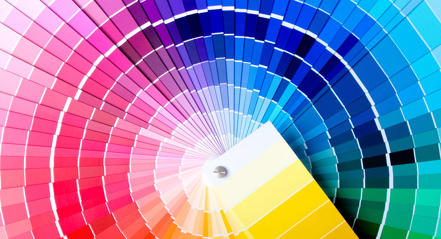 How Colors Can Change the Interpretation of Your Logo
