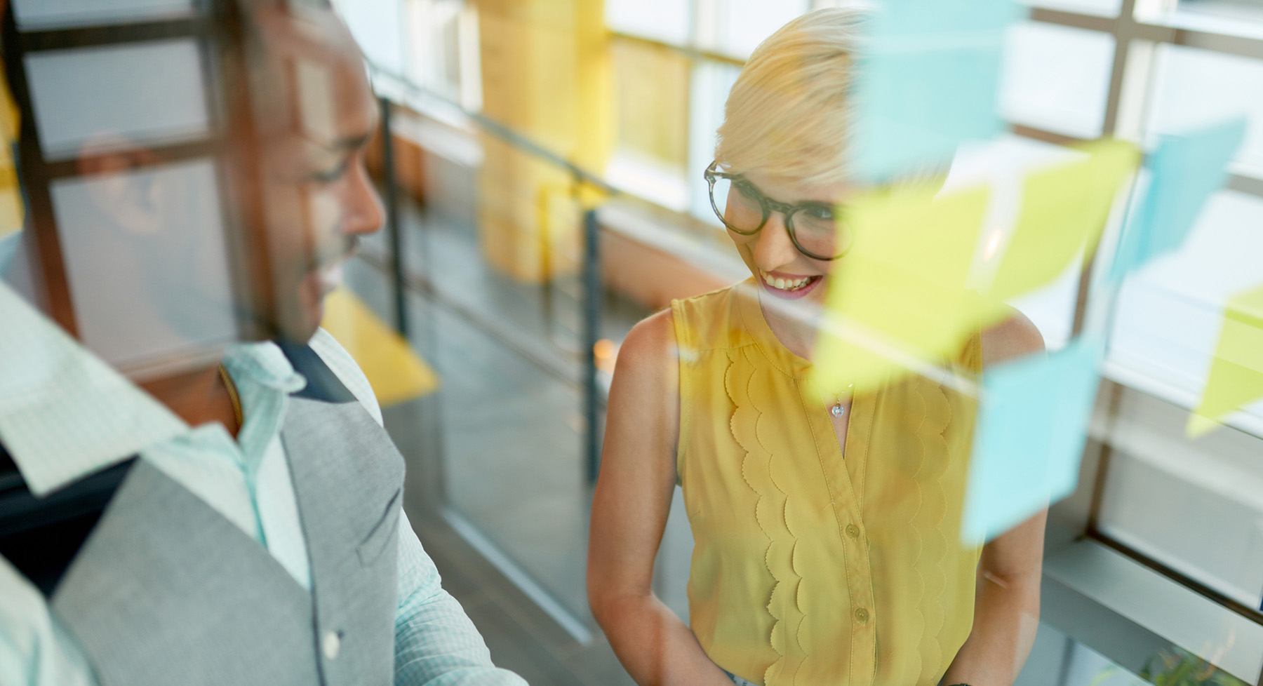 What to Consider When Creating Small business Goals for 2019