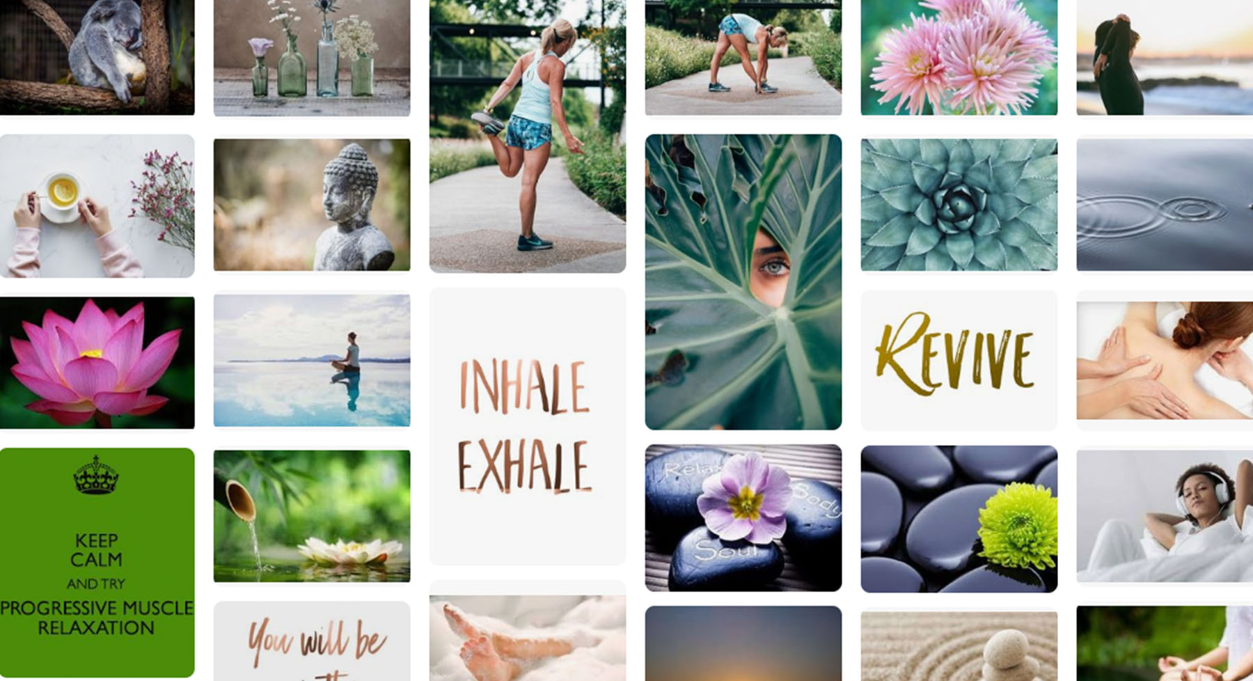 What is a Mood Board and How Can You Create One